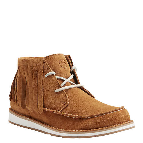 Ariat Cruiser Fringe (Women's)