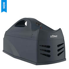 Dome Smart Electronic Rodent Trap