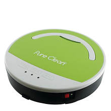 Pyle Home Smart Robot Vacuum Cleaner