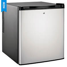 Culinair Compact Refrigerator