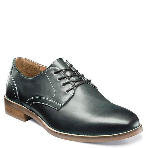 Nunn Bush Clyde Plain Toe Oxford (Men's)