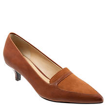 Trotters Piper (Women's)