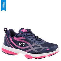 Ryka Devotion XT (Women's)