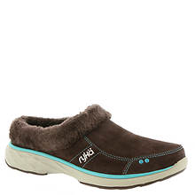 Ryka Luxury (Women's)
