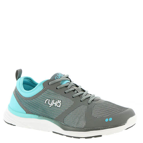 Ryka Resonant NRG (Women's)