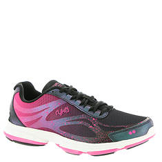 Ryka Devotion Plus 2 Speckle (Women's)