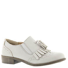 DOLCE by Mojo Moxy Hunter (Women's)