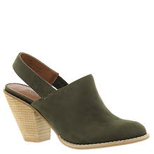 DOLCE by Mojo Moxy Ashton (Women's)