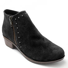 Minnetonka Brie Boot (Women's)