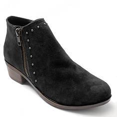 Minnetonka Brie Boot (Women's)