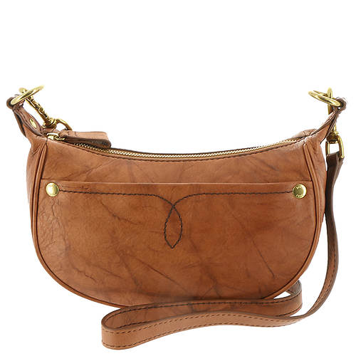 Frye Campus Small Rivet Crossbody