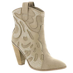 Carlos By Carlos Santana Sterling (Women's)