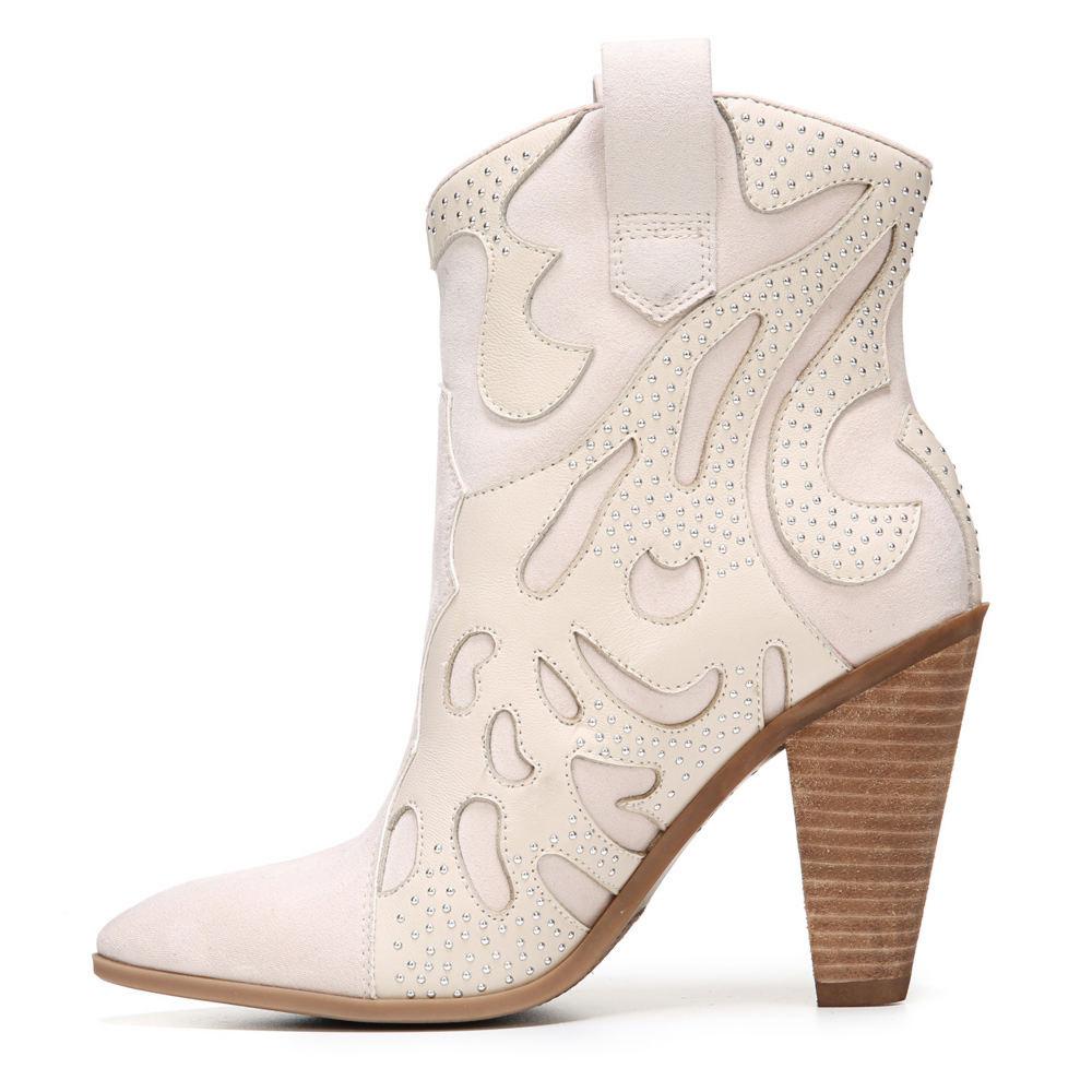 Carlos By Carlos Santana Sterling Women's Boot