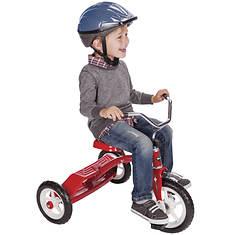 Huffy Classic Trike
