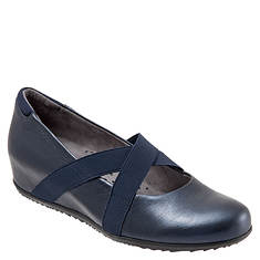 Soft Walk Waverly (Women's)