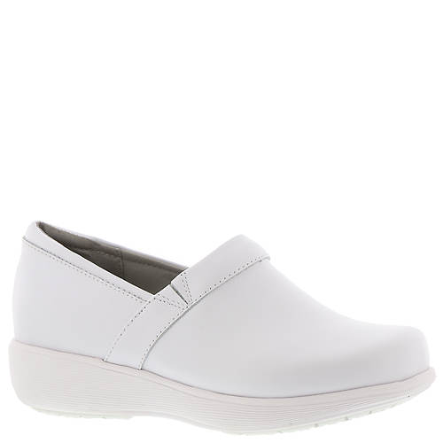 Soft Walk Meredith Sport (Women's)