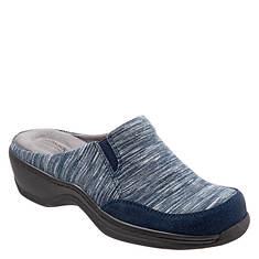 Soft Walk Alcon (Women's)