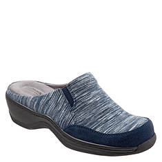6d4fdad49a5 Soft Walk Alcon (Women s)