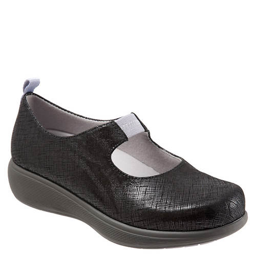 Soft Walk Miranda (Women's)