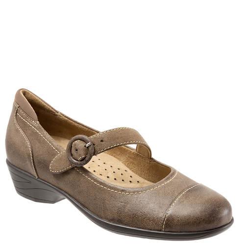 Soft Walk Chatsworth (Women's)