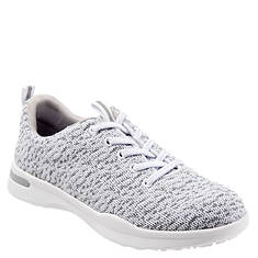 Soft Walk Sampson (Women's)