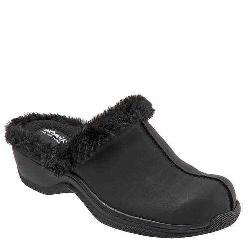 Soft Walk Abigail (Women's)