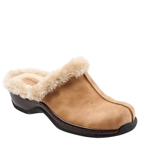Soft Walk Abigail (Women's)