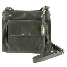 Born Ceritos Bronco Cross Body Bag