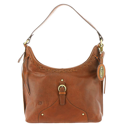 Born Artesia Bronco Hobo Bag