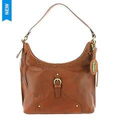 Born Artesia Bronco Hobo Bag
