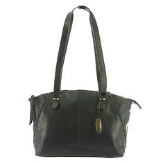 Born Artesia Bronco Tote Bag