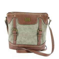 BOC Copeland Crossbody Bag