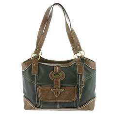 BOC Prescott PB Tote Bag