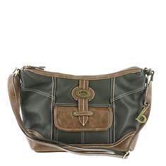 BOC Prescott PB Crossbody Bag