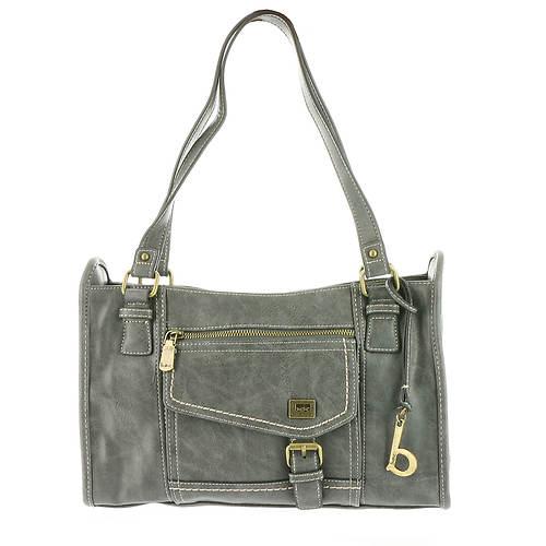 BOC Amherst EW Tote Bag