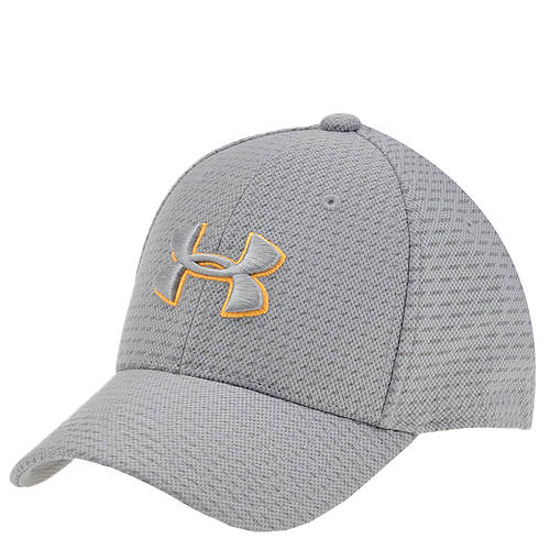 e02e2665a9a Under Armour Boys  Printed Blitzing 3.0 Cap - Color Out of Stock ...