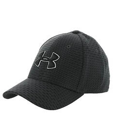 Under Armour Boys' Printed Blitzing 3.0 Cap