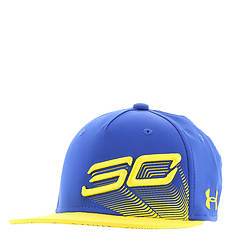 Under Armour Boys' SC30 Best Cap