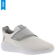 K Swiss Functional Strap (Women's)