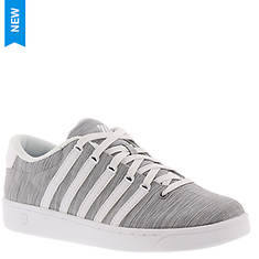 K Swiss Court Pro II T CMF (Women's)