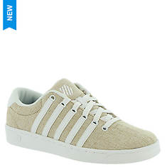 K-Swiss Court Pro II T CMF (Women's)