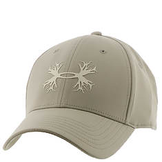 Under Armour Men's Storm Headline Hunt Cap