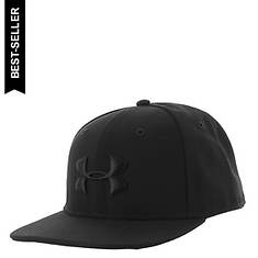 Under Armour Men's Huddle Snapback