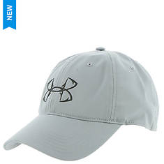 Under Armour Men's Fish Hook Cap Upd