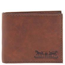 Levi's 31LV220003 Pasecase Wallet