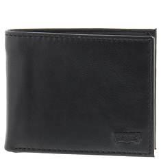 Levi's 31LV130015 Slimfold Wallet