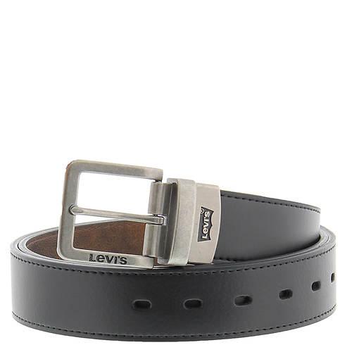 Levi's 11LV020050 Reversible Belt