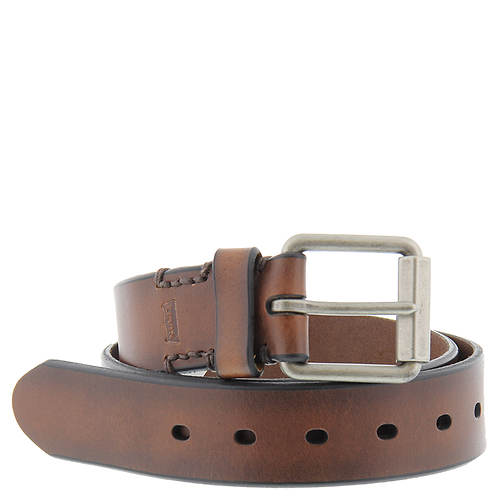 Levi's 11LV02WG Roller Buckle Belt