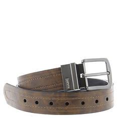 Levi's 11LV2223 Reversible Belt