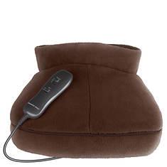 Sharper Image Warming Foot Massager